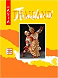 img - for Thailand (Ask About Asia) book / textbook / text book