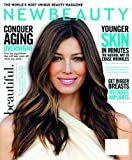 NewBeauty-The-Ultimate-Guide-to-Plastic-Surgery-and-Cosmetic-Dentistry