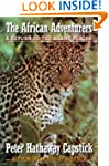 The African Adventurers: A Return to...