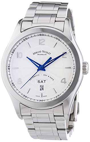 armand-nicolet-mens-9740a-ag-m9740-m02-analog-display-swiss-automatic-silver-watch