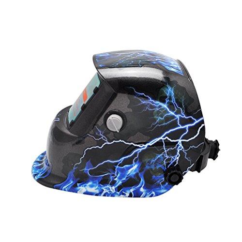 Vinmax-Pro-Solar-Auto-Darkening-Welding-Helmet-Arc-Tig-Mig-Mask-Grinding-Welder-Mask