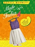 Made in India (Maeva Young)