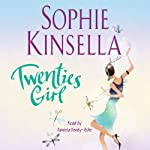 Twenties Girl | Sophie Kinsella