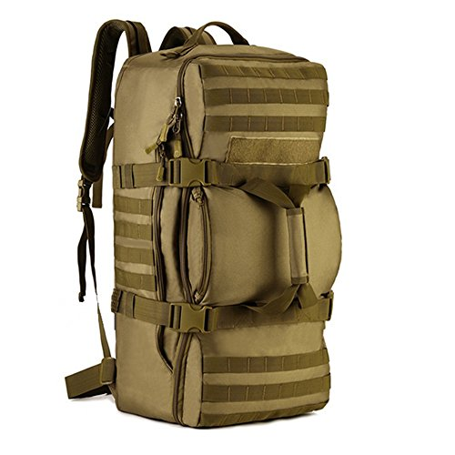 tactical-molle-multifunctional-travel-luggage-duffle-bag-assault-slr-cameras-backpack-luggage-duffle