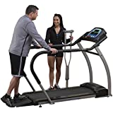 Endurance Walking / Rehab Treadmill