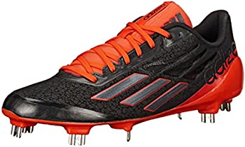 Adidas Men's Baseball Shoes