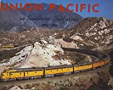Union Pacific in Southern California, 1890-1990