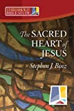 Sacred Heart of Jesus (Threshold Bible Study)