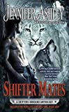 Shifter Mates (Shifters Unbound)
