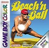 echange, troc Beach'n Ball K