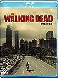 The Walking Dead - Stagione 01 (2 Blu-Ray)