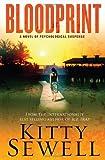 Bloodprint: A Novel of Psychological Suspense