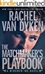 The Matchmaker's Playbook (Wingmen In...
