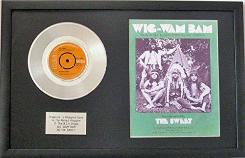 il-dolce-7-platinum-disc-spartito-wig-wam-bam