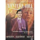 Lantern Hillby DVD