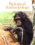Biological Anthropology: The Natural...