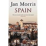 Spainby Jan Morris