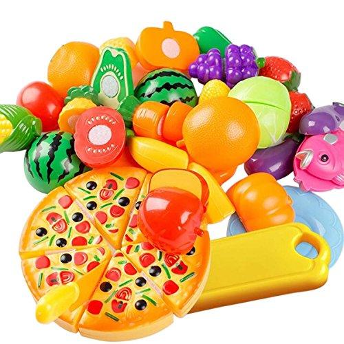 vococal-24-stuck-kunststoff-minikuche-ware-pizza-fruchte-gemuse-vorgeben-lebensmittel-spielwaren-spi