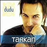 Tarkan - Dudu - Hitt Müzik - 03.34.Ü.1866.002, Istanbul Plak - 03.34.Ü.1866.002