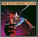 S.O.S. BAND SOS