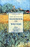 Handbook for Writers (Simon & Schuster) (0131846795) by Troyka, Lynn Q.