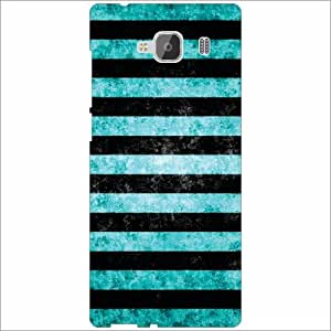 Design Worlds - Xiaomi Redmi 2 Prime Designer Back Cover Case - Multicolor ...