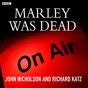 Marley was Dead Audiobook