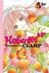 Kobato., Vol. 5