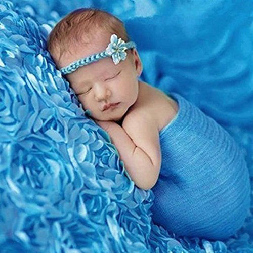 Newborn photo props mg house cute baby boy girl handmade knit photography prop 3d