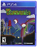 Cheapest Terraria PlayStation 4 on PlayStation 4