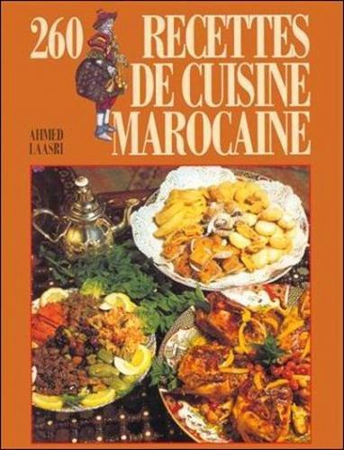 260-recettes-de-cuisine-Marocaine