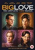 Big Love - Complete HBO Season 3 [DVD] [2012]