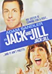 Jack and Jill Bilingual