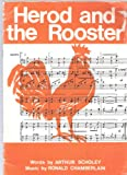 img - for Herod and the Rooster book / textbook / text book