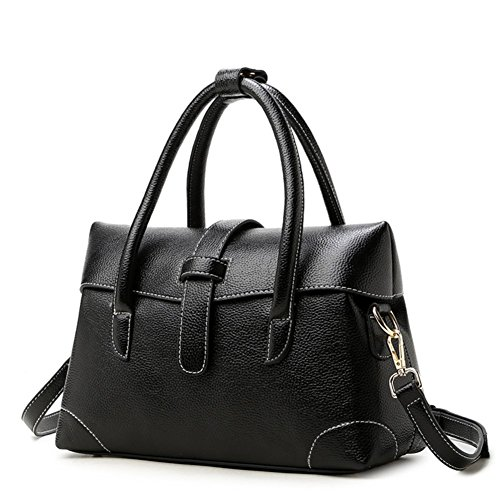 Les sacs à main de la femme/Loisirs élégante simplicité Messenger Bag
