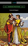 Image of Cyrano de Bergerac (Translated by Gladys Thomas and Mary F. Guillemard with an Introduction by W. P. Trent)