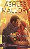 Her Backup Boyfriend (a Sorensen Family novel)