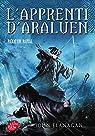 L'apprenti d'Araluen, tome 12 : Rôdeur Royal par Flanagan