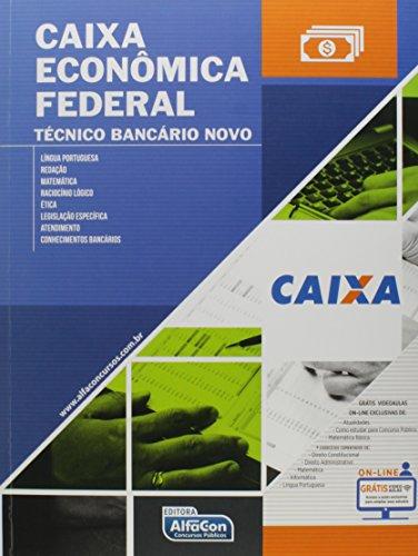 caixa-economica-federal-tecnico-bancario-novo