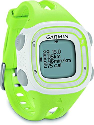 garmin-forerunner-10-montre-de-running-avec-gps-integre-vert-blanc