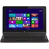Toshiba Satellite U920T-117 Intel® 1700 MHz 128 GB 8192 MB Flash Hard Drive HD Graphics 4000