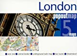 London popout®map