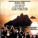 Coeur de Verre (OST)
