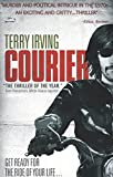 Courier (Freelancer Book 1)