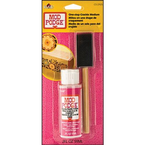 mod-podge-one-step-crackle-medium-2-ounce-cs12925