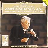 Beethoven: Symphony No.4