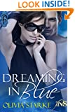 Dreaming in Blue (1Night Stand Book 110)