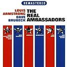 The Real Ambassadors (Remastered)
