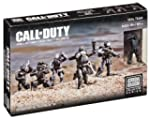 Mega Bloks - Call Of Duty - 6824 - Je...