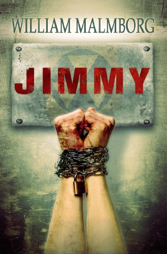 Jimmy [Kindle Edition] by: William Malmborg